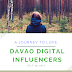 A Journey to Love with the Davao Digital Influencers
