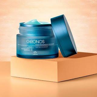 resenha chronos acqua biohidratante natura dicas da tia hidratante para pele oleosa