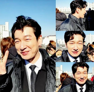 tvN-秘密森林-曹承佑-裴斗娜