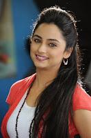 Madirakshi Mundle Pemeran Sita/Lakshmi di Serial Drama India Rama Shinta MNCTV