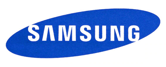 Unknown Information About Samsung, One Of The World's leading Mobile Gurus