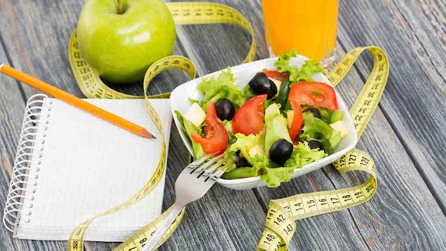 diet atkin