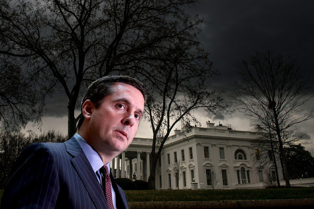white-house-intrusion-devin-nunes