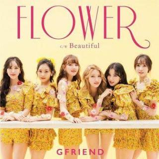 Lirik Lagu Gfriend Flower Terjemahjan Indonesia Blog Mix