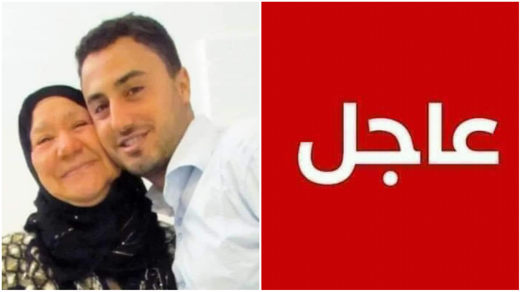 عاجل : قطر تقرر إعدام الشاب التونسي فخري الأندلسي  غدا صباحا رميا بالرصاص لهذا السبب !