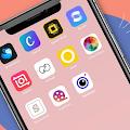 Kumpulan Aplikasi Edit Foto Android yang Paling Mudah Digunakan