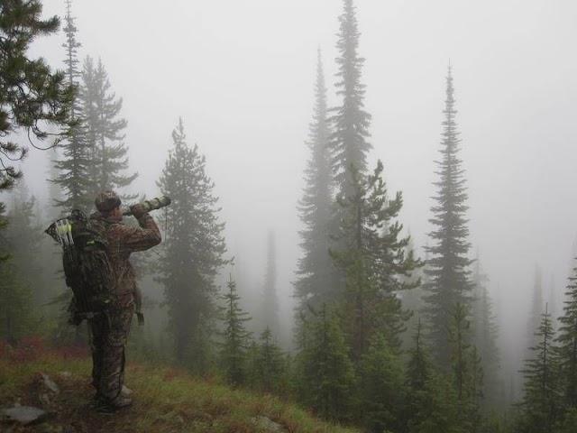 Υπεγράφη η νέα ρυθμιστική Απόφαση για το κυνήγι