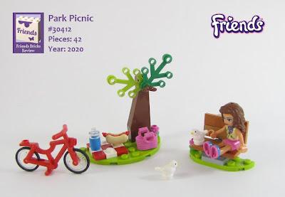 1-Park-Picnic-30412-Review-title-card.jp