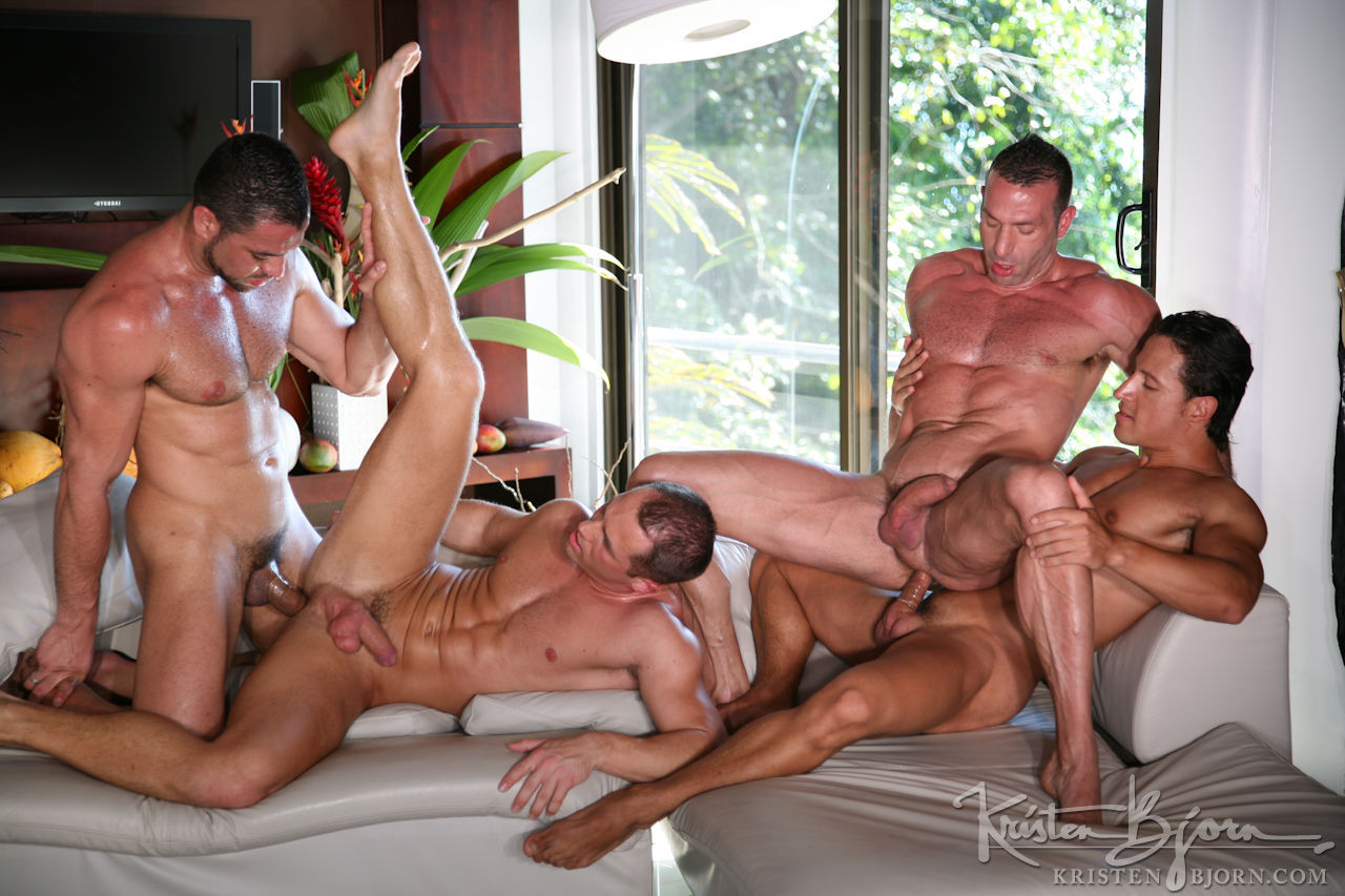 gay video size queens hung white boy vs huge bbc