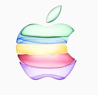 أنه يوم ايفون iPhone الجديد، ماذا ننتظر من مؤتمر شركة أبل Apple اليوم