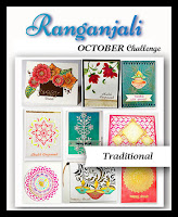 http://www.ranganjali.com/single-post/2016/10/07/October-Challenge