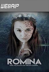 Romina (2017) WEBRip Latino AC3 5.1