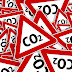 Ruim een vijfde minder CO2 uitgestoten in het tweede kwartaal