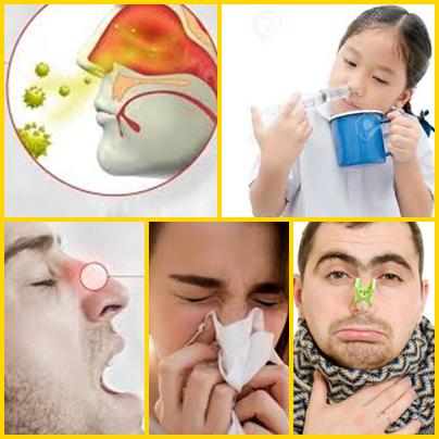 ¡Una excelente manera natural de mantener alejados los virus en usted y su familia! ¿Cual es?