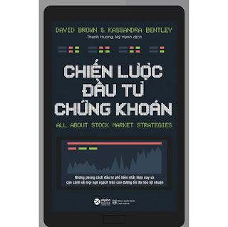 Chiến Lược Đầu Tư Chứng Khoán (Tái Bản) ebook PDF-EPUB-AWZ3-PRC-MOBI