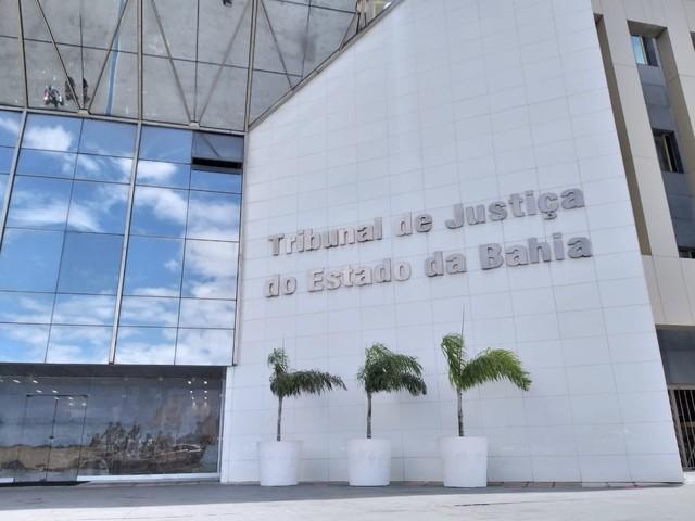 Justiça volta atrás e reverte desativação de comarcas do interior da Bahia