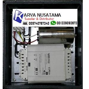 Jual Ignitor HPIT 250-400 Watt  Zetalux di Makasar