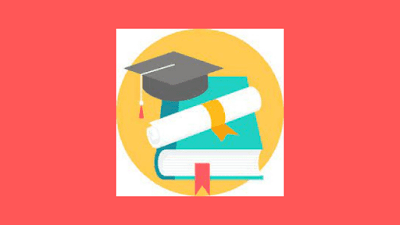 How to Apply Pathani Samanta Scholarship 2021