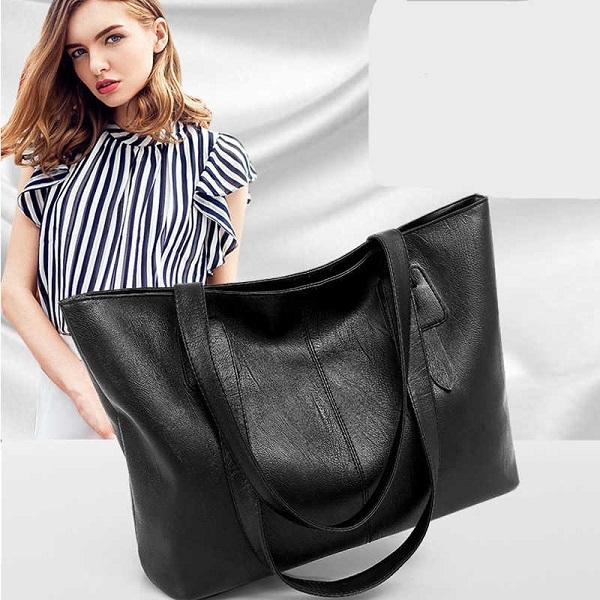 الحقيبه الكبيره Oversize Bag