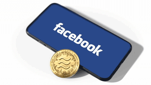 apa itu mata uang digital facebook libra coin