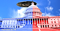 Taking UFOs Seriously – Democrats and Republicans Unified