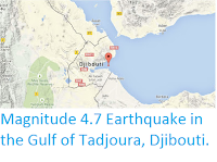 http://sciencythoughts.blogspot.co.uk/2015/05/magnitude-47-earthquake-in-gulf-of.html