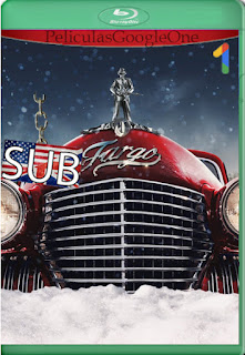 Fargo (2020) Temporada 4 [1080p Web-Dl] [SUB] [LaPipiotaHD]