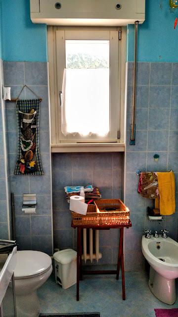finestra bagno quadrilocale bergamo questura chorus life