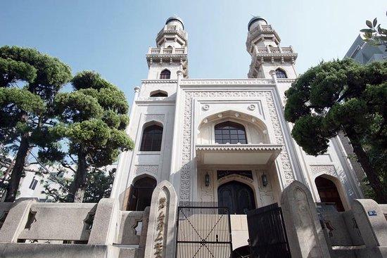 Islam Diterima di Jepang, Jumlah Muslim dan Masjid Kian Bertambah