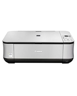 Canon pixma mp240 driver download and manual install.