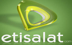 NCC Bills Etisalat $2bn