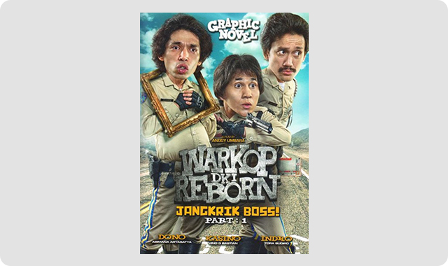 https://www.tujuweb.xyz/2019/06/download-film-warkop-dki-reborn-jangkrik-boss-part-1-full-movie.html