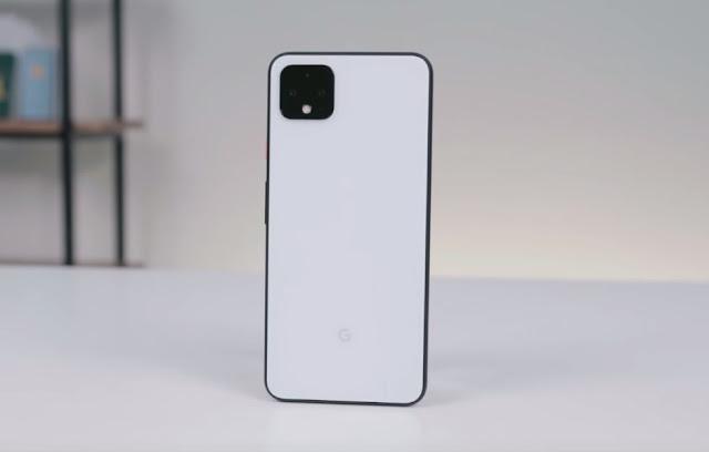 تقارير: جوجل تحظر مفاجئة فيما يخص هاتف بيكسل