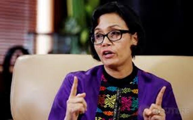Kementerian Keuangan Akan Rekrut 4.000 PNS Baru Tahun Depan Untuk Ditjen Pajak dan Bea Cukai