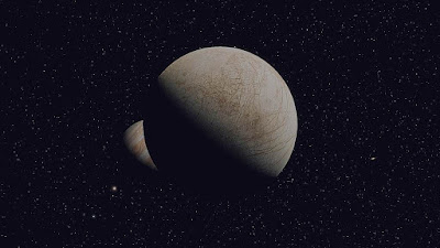 Planetas-flutuantes-semelhantes-á-terra