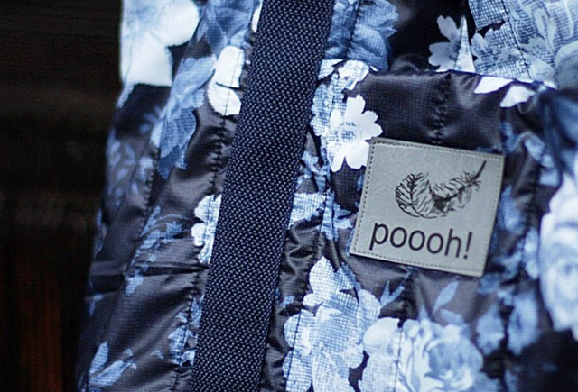 modenfer, blog, moda, mode, fashion, fashion blogger, fashion blog, alternative fashion, moda alternatywna, poooh, handmade, kraków, krakowskie marki, marki z krakowa, rękodzieło, rękodzieło z krakowa, joanna krzak, joanna krzak torby, joanna krzak torebki, poooh, leci ptaszek, torby poooh recenzja, recenzja torby, wywiad lola joo, wywiad twórca, interview, handmade bags, crafts, handbags, unique handbags, polish brands, young polish brands, brands from cacow, polskie marki, polscy twórcy, polscy artyści, polska sztuka, polska moda, młode polskie marki, unikatowe torby, niepowtarzalne dodatki, oryginalne torebki, niespotykane torebki