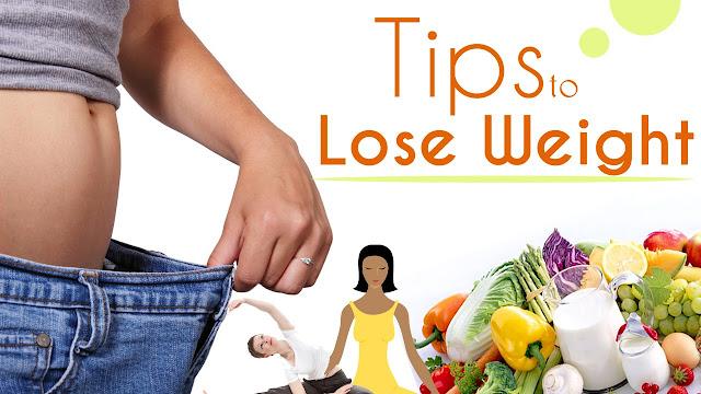 how to lose weight fast 10Kg in 10 days, weight loss tips in hindi, diet plan weight loss in hindi, tips for weight loss in 7 days in hindi, 10 दिनों में घटाएं 10 किलो वजन, पढ़ें पूरा डाइट चार्ट, कैसे तेजी से घटाएं अपना वज़न, जल्दी वजन कम करने के उपाय, एक सप्ताह में 20 किलो वजन कम करने के तरीके, वजन घटाने