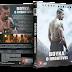 Capa DVD Boyka: O Imbatível (Oficial)