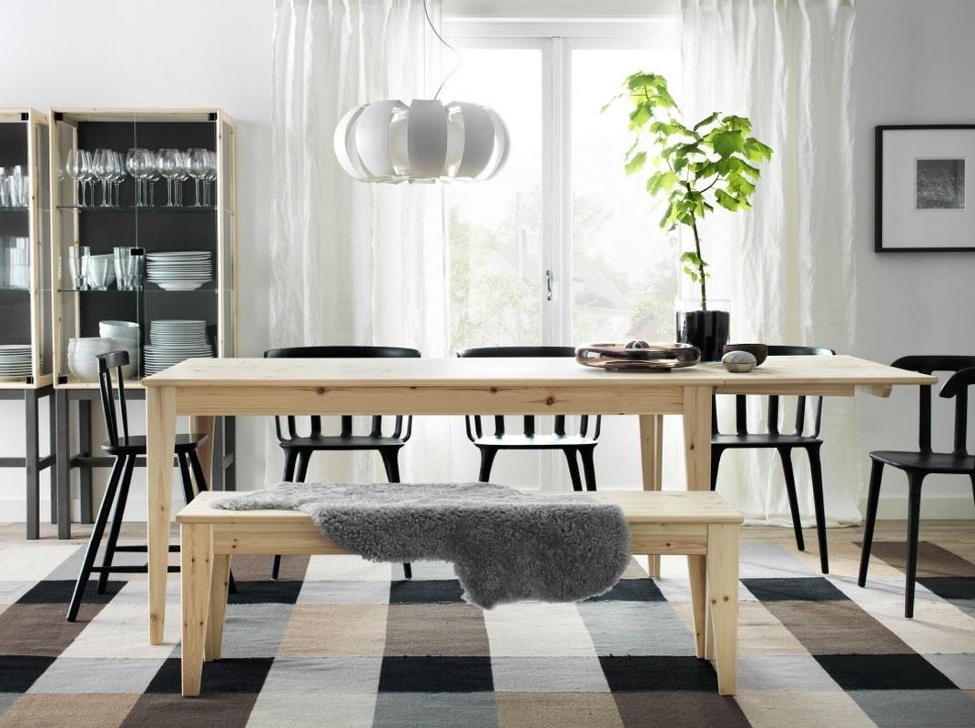 Rug For Under Kitchen Table Gallery - Kitchen Remodel, Cabinet, Sink ...