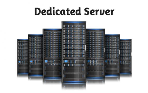 Dedicated Hosting, Web Hosting, Compare Web Hosting, Web Hosting Reviews