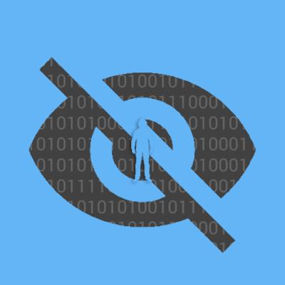 تحميل تطبيق InviZible Pro v0.7.7 APK حافظ على الخصوصية ، وحماية جهازك من المواقع الخطرة