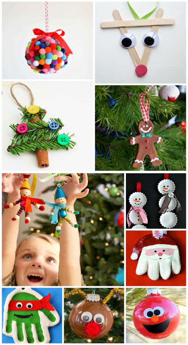 Christmas ornament crafts and activities for kids.  How to make no-cook cinnamon ornaments.#cinnamonornamentrecipe #cinnamonornamentseasy #cinnamonornamentsnobake #ornaments #ornamentsdiychristmas #ornamentscrafts #ornamentclayrecipe #nocookcinnamonornaments #cinnamonsaltdough #christmascraftsforkids #growingajeweledrose #activitiesforkids