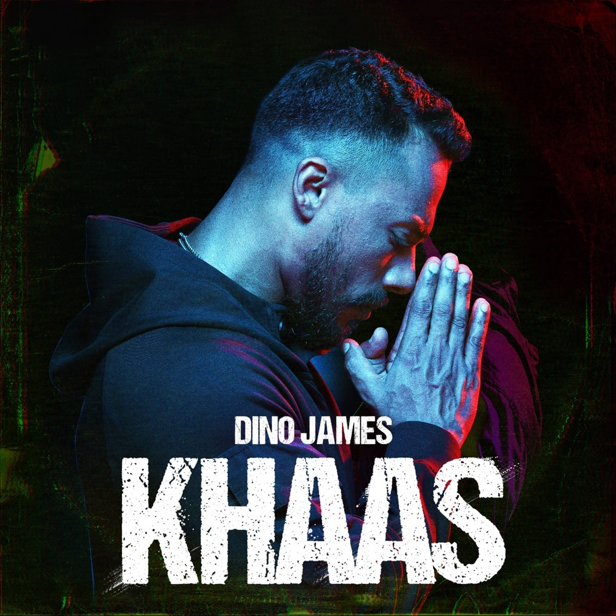 Khaas Dino James Mp3 Song Download 320kbps Free