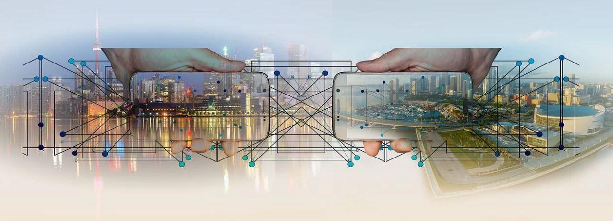 تقرير: إمارة أبوظبي تحقق المركز 11 عالمياً في قطاع تقنية المعلومات