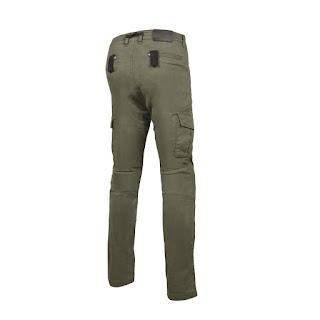 Pantalones-Hevik-3