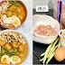 《来煮家常便饭 COOK AT HOME》待在家学煮什么吃? 3分钟学会做住家式辣沙面! 内附食谱!