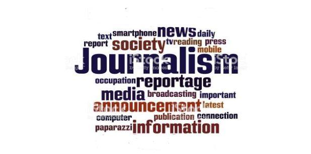 Pengertian dan Teknik Reportase: Cara Wartawan Mencari Berita