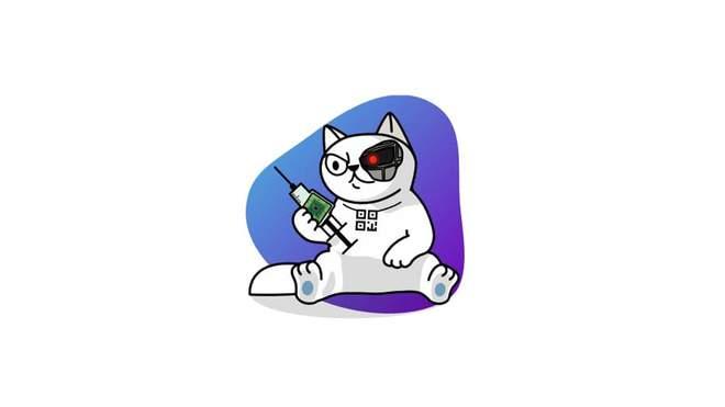 Monobank пропонує клієнтам вживити чип: у Білла Гейтса з'явився конкурент
