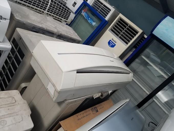 Sửa chửa máy lạnh Panasonic tại huế