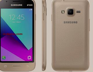 سعر Samsung Galaxy J1 Mini Prime  في السعودية اليوم